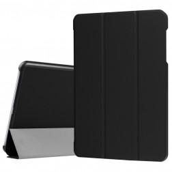 Atvēramais maciņš - melns (ZenPad Z10 ZT500KL / ZenPad 10 3S Z500KL)