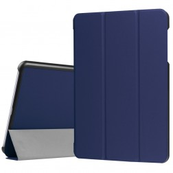 Atvēramais maciņš - zils (ZenPad Z10 ZT500KL / ZenPad 10 3S Z500KL)