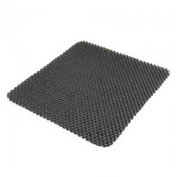 Autoturētājs - paklājiņš (Anti-Slip Pad, XL lielums)