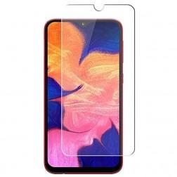 """""""Guardian"""" XS Pro ekrāna aizsargstikls 0.3 mm - dzidrs (Galaxy A20e)"""