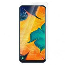 """""""Guardian"""" XS Pro ekrāna aizsargstikls 0.3 mm - dzidrs (Galaxy A50 / A30s)"""