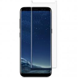 """""""Calans"""" ekrāna aizsargstikls 0.33 mm (Galaxy S8)"""