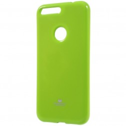 """Mercury"" apvalks - zaļš (Pixel XL)"