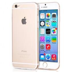 """HOCO"" Light apvalks - dzidrs (iPhone 6 / 6S)"