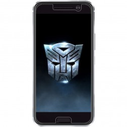 """Nillkin"" Amazing 9H PE+ Tempered Glass ekrāna aizsargstikls 0.2 mm (10 / 10 Lifestyle)"