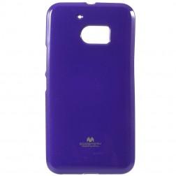"""""""Mercury"""" apvalks - violeta (10)"""