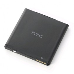 HTC BA S560 akumulators, 1520 mAh (Sensation)