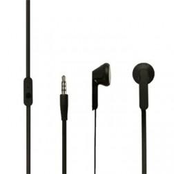 """""""HTC"""" HS S260 austiņas - melnā"""