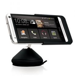 Oficiāls HTC One M8 turētājs - doks