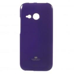 """""""Mercury"""" apvalks - violeta (One mini 2)"""