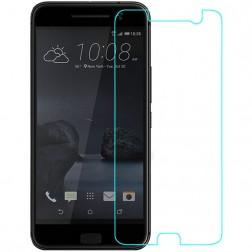"""""""Nillkin"""" 9H Tempered Glass ekrāna aizsargstikls 0.33 mm (U Play)"""