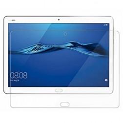 """""""Calans"""" ekrāna aizsargstikls 0.33 mm (MediaPad M3 Lite 10.1)"""