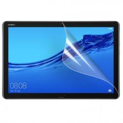 """""""Calans"""" ekrāna aizsargplēve - dzidra (MediaPad M5 10.8)"""