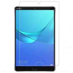"""""""Rurihai"""" ekrāna aizsargstikls 0.33 mm (MediaPad M5 10.8)"""