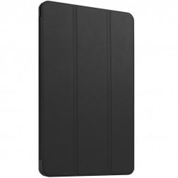 Atvēramais maciņš - melns (MediaPad T1 10)