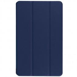 Atvēramais maciņš - zils (MediaPad T1 10)