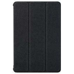 Atvēramais maciņš - melns (MatePad T10s / Honor Pad 6)