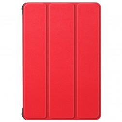 Atvēramais maciņš - sarkans (MatePad T10s / Honor Pad 6)