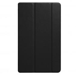 Atvēramais maciņš - melns (MediaPad T3 8.0)