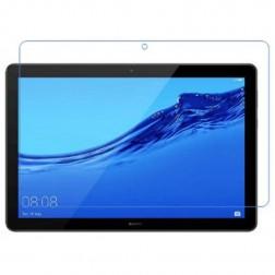 """Calans"" ekrāna aizsargstikls 0.33 mm (MediaPad T5 10)"