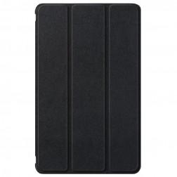 "Atvēramais maciņš - melns (MatePad T8 8"" / C3 8"")"