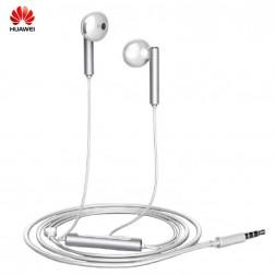"""""""Huawei"""" Metal Vesion Earphones austiņas - baltā"""