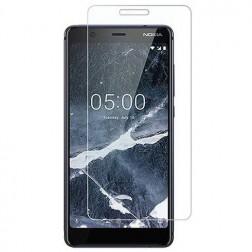 """""""Calans"""" ekrāna aizsargstikls 0.33 mm (Nokia 5.1 2018)"""
