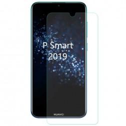 """""""Calans"""" ekrāna aizsargstikls 0.33 mm (P Smart 2019)"""