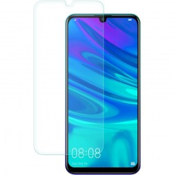 """""""Guardian"""" XS Pro ekrāna aizsargstikls 0.3 mm - dzidrs (P Smart 2019 / Honor 10 Lite)"""