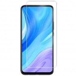 """""""Calans"""" ekrāna aizsargstikls 0.33 mm (P Smart Pro 2019)"""