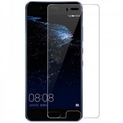 """""""Nillkin"""" 9H+ Pro Tempered Glass ekrāna aizsargstikls 0.2 mm (P10)"""