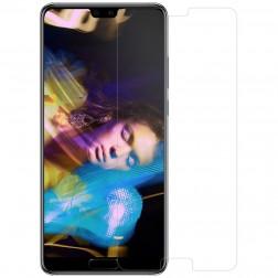 """""""Nillkin"""" 9H Tempered Glass ekrāna aizsargstikls 0.33 mm (P20)"""