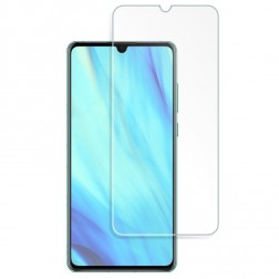 """Mocolo"" Tempered Glass ekrāna aizsargstikls 0.26 mm (P30 Lite)"