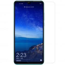 """""""Nillkin"""" 9H Tempered Glass ekrāna aizsargstikls 0.33 mm (P30 Lite)"""