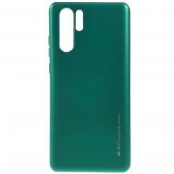 """Mercury"" apvalks - zaļš (P30 Pro)"