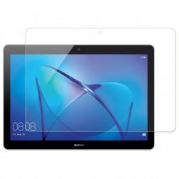 """Calans"" ekrāna aizsargstikls 0.25 mm (MediaPad T3 10)"