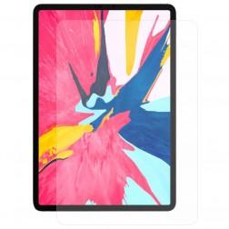 """""""Hat-Prince"""" ekrāna aizsargplēve - dzidra (iPad Pro 11)"""