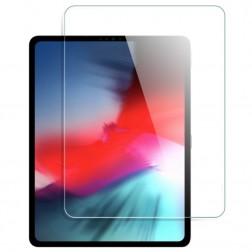 """Mocolo"" ekrāna aizsargstikls 0.33 mm (iPad Pro 11)"
