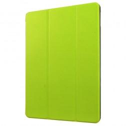 Atvēramais maciņš - zaļš (iPad Pro 9.7)
