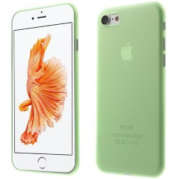 Pasaulē planākais futrālis - zaļš (iPhone 7 / 8)