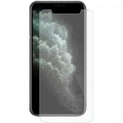 """Guardian"" XS Pro ekrāna aizsargstikls 0.3 mm - dzidrs (iPhone 11 Pro / X / Xs)"