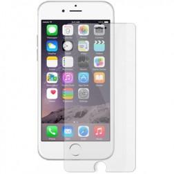 """Guardian"" XS Pro ekrāna aizsargstikls 0.3 mm - dzidrs (iPhone 6 / 6s)"
