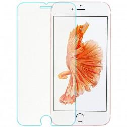Ekrāna aizsargstikls 0.33 mm (iPhone 7 / 8)