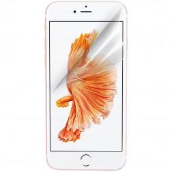 """""""Calans"""" ekrāna aizsargplēve - dzidra (iPhone 7 Plus / 8 Plus)"""
