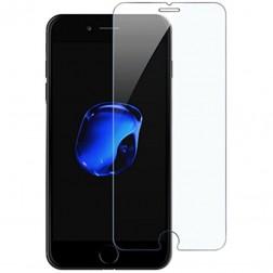 """Guardian"" XS Pro ekrāna aizsargstikls 0.3 mm - dzidrs (iPhone 7 Plus / 8 Plus)"