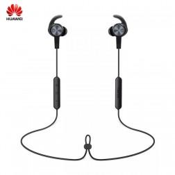 """""""Huawei"""" Sport V4.1 bezvadu austiņas - melnā"""