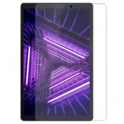 """""""Calans"""" ekrāna aizsargplēve - dzidra (Tab M10 10.1"""" HD 2 Gen)"""