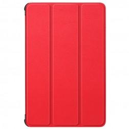 "Atvēramais maciņš - sarkans (Tab P11 Pro 11.5"")"