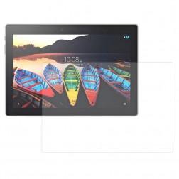 """""""Calans"""" ekrāna aizsargstikls 0.33 mm (Tab 3 10 Plus)"""