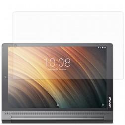 """Calans"" ekrāna aizsargstikls 0.33 mm (Yoga Tab 3 Plus 10.1"")"